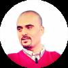 Murat Fevzi Tanırlı